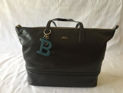 35befa4a9c8 bally bags in Western Australia   Bags   Gumtree Australia Free ...