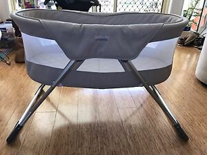 Baby Bassinet Mona Vale Pittwater Area Preview