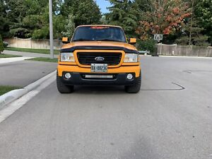 Mint 2009 ford ranger must see!!