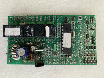 Dryer Controller Dmp Oplcoin Board For Speed Queen Pn Tu14404 1 Year Warranty