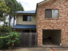 Single, furnished room in Annerley for students Annerley Brisbane South West Preview