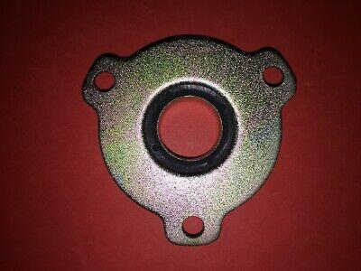 Gebruikt, Honda CB 50J 125S 125T Retainer Speedo Speedometer Genuine 44641-107-720 tweedehands  verschepen naar Netherlands