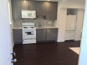 Garden suite tsawwassen utilities included pet allowed