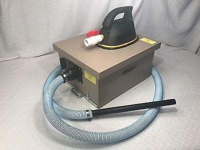 Bee Vacuum Honey Bee Vacuum Bee Keeper Supplies Bee Keeper Tool Pest Control