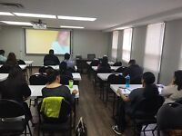 Driving School -BBB Accredited,Cheap& Best quality