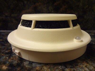 Faraday 8854 Smoke Detector Head Fire Alarm 500-094150fa Free Shipping