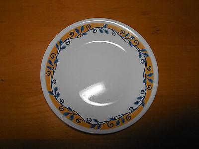 Corelle CASA FLORA Bread & Butter Plate 6 3/4