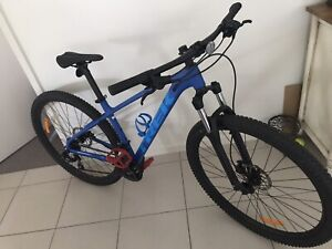 Trek Marlin 5 - perfect condition