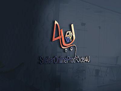 stellaronlineproducts4u
