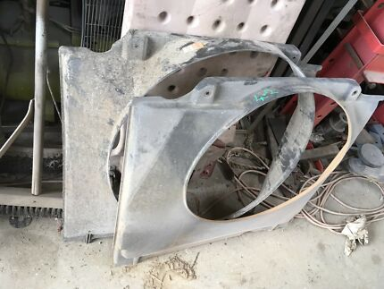 F250 f350  parts 2000 on gearboxs