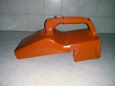Stihl Ts400 Cutoff Saw Handle Shroud Cover Replaces 4223 080 1604