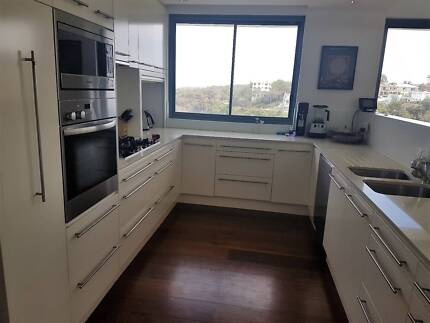 Second hand kitchen in new south wales gumtree australia free second hand complete kitchen solutioingenieria Choice Image