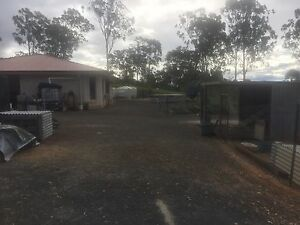 4 Bdrm home on 5 acres ** Negotiable on price** Gin Gin Bundaberg Surrounds Preview