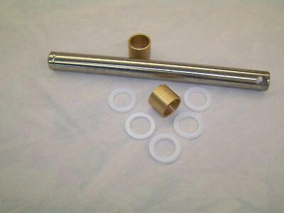 Allis Chalmers G Hydraulic Cylinder Kit