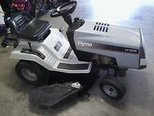 Flymo / Husqvarna LT125/38 Ride on Mower Epping Whittlesea Area Preview