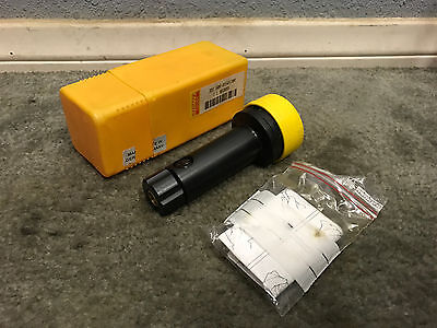 Sandvik Coromant Tapping Chuck Head Adapter - Varilock 50 - 391.60a-0150120a
