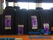 215/60R16 Achilles 122 Brand New Good quality 215 60 16 Dandenong Greater Dandenong Preview