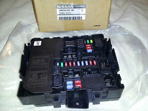 2003 Mitsubishi Eclipse Thermostat Location also 2006 Nissan Xterra Fuse Box Diagram together with Ipdm Nissan also Faq Ford Full Size Van Brake Controller additionally Replace. on 2006 xterra fuse box location