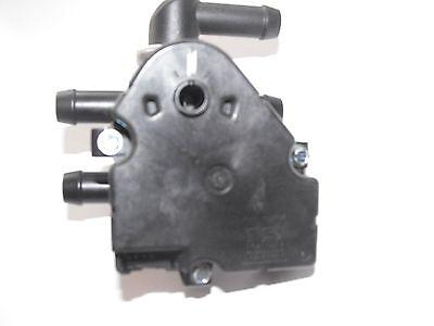 RV Motorhome Electric 4 Hose Bypass Heater Control Valve 4 pin (&6 pin) 4100663