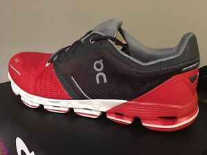 On Running Cloudflyer brand new Men's US 12.5 (fits like 13)