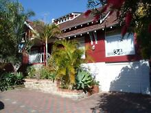 Gay household seeks Gay Guy / Backpacker Great Place/ Grest Value East Perth Perth City Preview