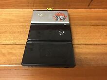 Three DS lite console all working no charger Blackbutt Shellharbour Area Preview