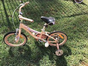 3 kids bikes Tamworth Tamworth City Preview