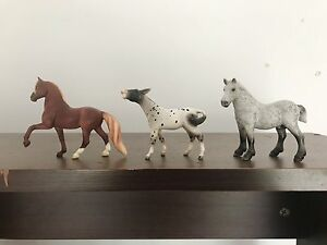 Breyer Stablemates Murray Bridge Murray Bridge Area Preview