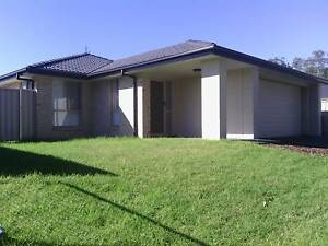 Morisset room for rent Morisset Lake Macquarie Area Preview