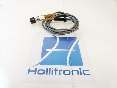 Tektronix 10x Oscilloscope Probe P6105