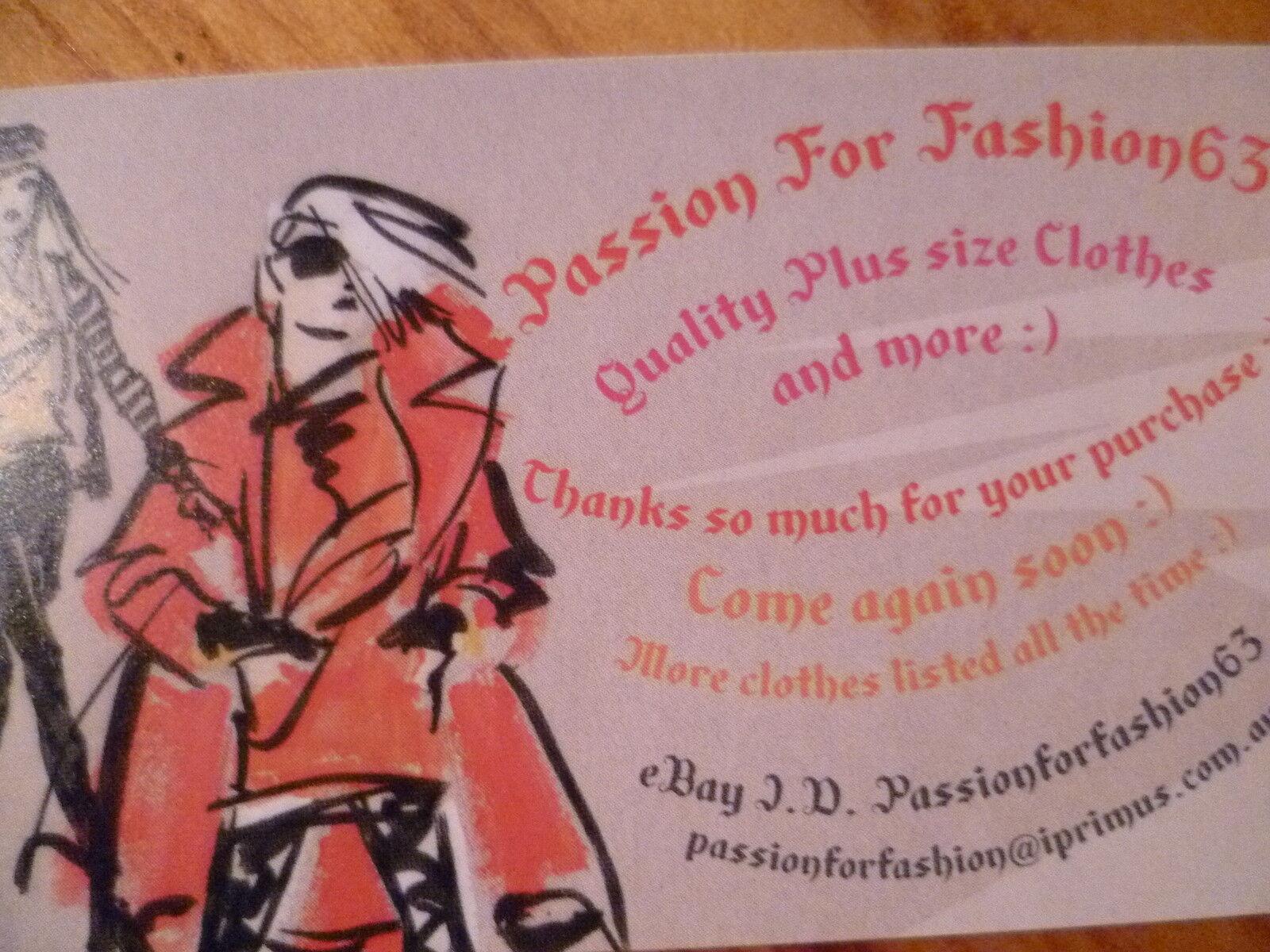 passionforfashion63