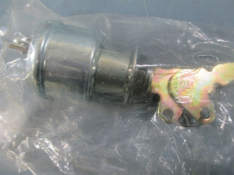 Caterpillar Towmotor CT9770407300 Ignition Switch - New