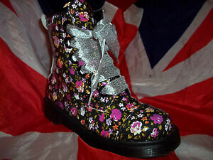 ribbon boot shoe laces docs converse for an
