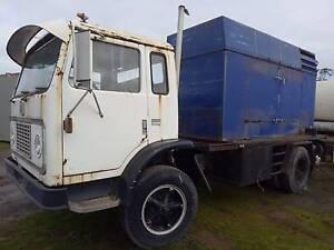 International truck for sale. Ballarat Central Ballarat City Preview