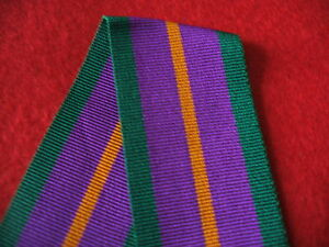 MYB198B-Accumulated-Campaign-Service-Medal1994-Ribbon-F-S-30cm-12-long