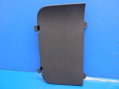Smart Car Fortwo Passion Pure  2008 2015  Oem Trunk Storage Cover 4516910236