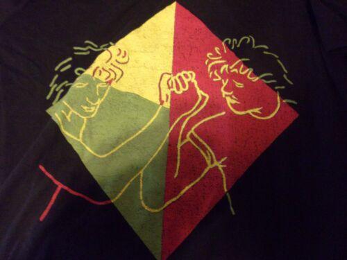 Hall & Oates-.3- T ShirtS- Sz S,L,XL
