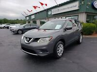 2015 Nissan Rogue S BLUETOOTH/CRUISE/BACK UP CAMERA/ALL WHEEL... Dartmouth Halifax Preview
