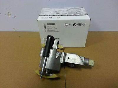 Audi VW 078109087 Timing Chain Tensioner Camshaft Adjuster left cylinder 4-6 NEW