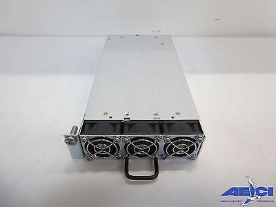 UNIPOWER TPCP7000-529 RECTIFIER MODULE POWERCASSETTE INPUT: 100-240VAC; 15.0-6.0