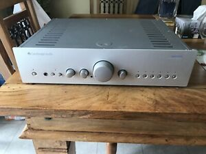 "Amp Cambridge Audio ""Azur"" 540A"