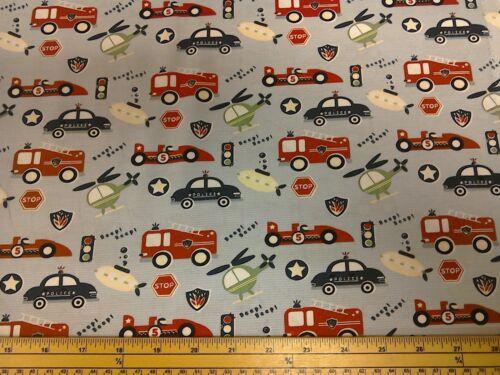 Pre-cut+piece+-+40cm+-+Fabric+Freedom+fabric+-+%2337+%28grey%29