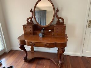 Antiques Dresser/ PRICE REFUCED AGAIN  Pearce Woden Valley Preview