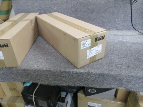 D186-2228 New Genuine Ricoh Savin Lanier Black Drum C3003C3503 C4053 C5503 C6003