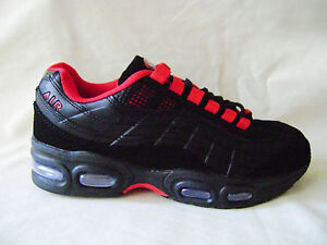New Womens Air Sneakers Athletic Tennis Sport Shoes Running Size5--10