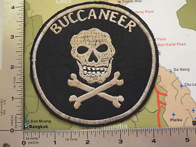 AHC , Assault Helicopter Company - Buccaneers 170th AHC ,  170th Assault H