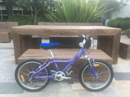 Giant MTX-150 kids bike