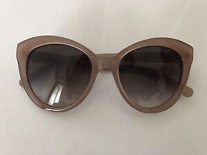 Oroton Sunglasses Auchenflower Brisbane North West Preview