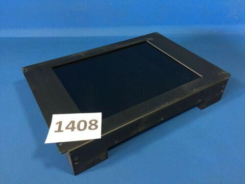 CTX PANOVIEW 540MRO LCD DISPLAY