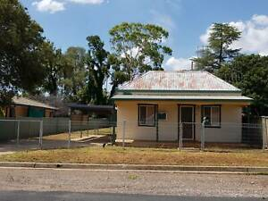 houses for sale in need of renovation | Property For Sale | Gumtree